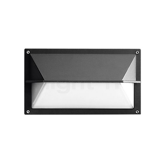 Bega 22613 - Wall light