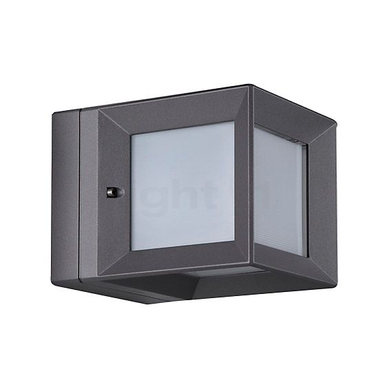 Bega 22633 - Wall- and ceiling light