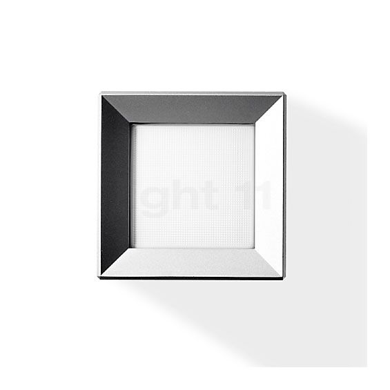 Bega 22643 - Wall-, Ceiling- and Pillar luminaire Fluo