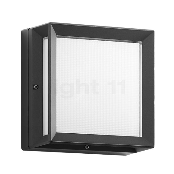 Bega 22645 - Wall- and ceiling light