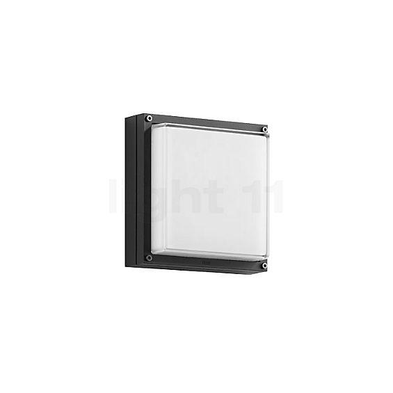 Bega 22665 - Decken-/Wandleuchte LED