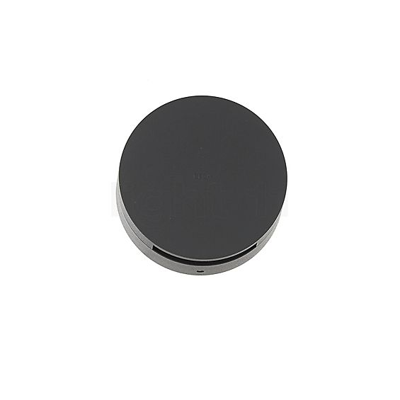 Bega 24048/24049 Wall light LED 90°/15° in the 3D viewing mode for a closer look