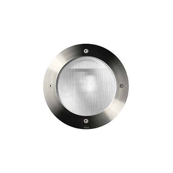 Bega 33021 - Wandeinbauleuchte LED