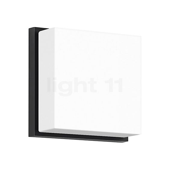 Bega 33036 - wall-/ceiling light, light block® LED