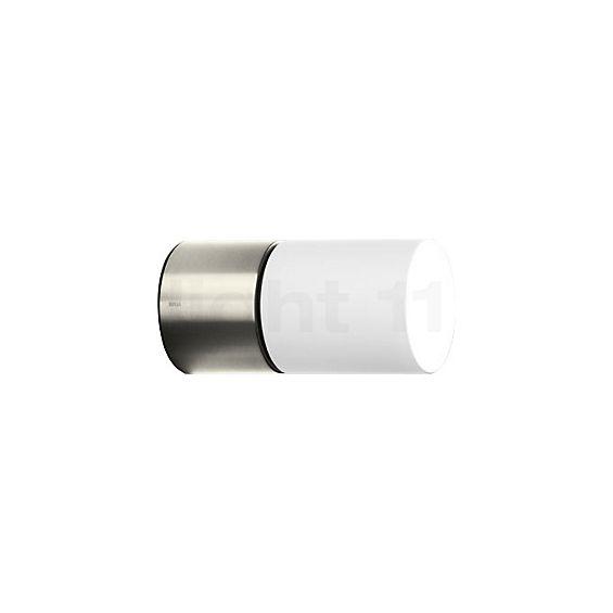 Bega 33150 - Decken-/Wandleuchte LED