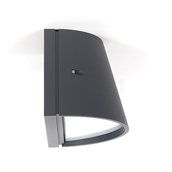 Bega 33178 - wall light in the 3D viewing mode for a closer look