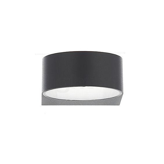 Bega 33224 - Wandleuchte LED in der Rundumansicht zur genaueren Betrachtung