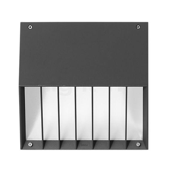 Bega 33239 - Wandleuchte LED