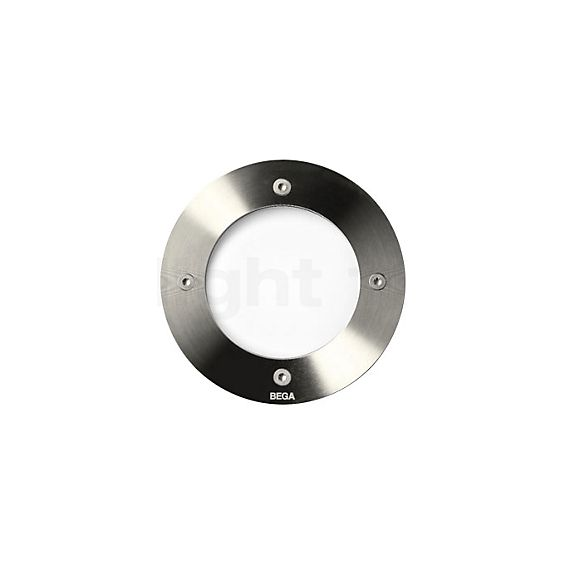 Bega 33308 - Applique encastrée LED