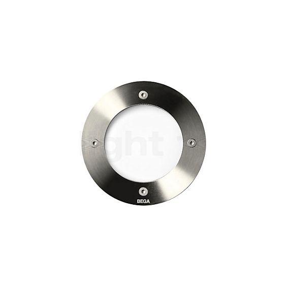 Bega 33308 - Wandeinbauleuchte LED