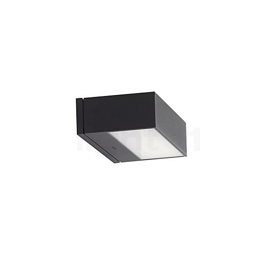 Bega 33340 - Wall Light LED in the 3D viewing mode for a closer look