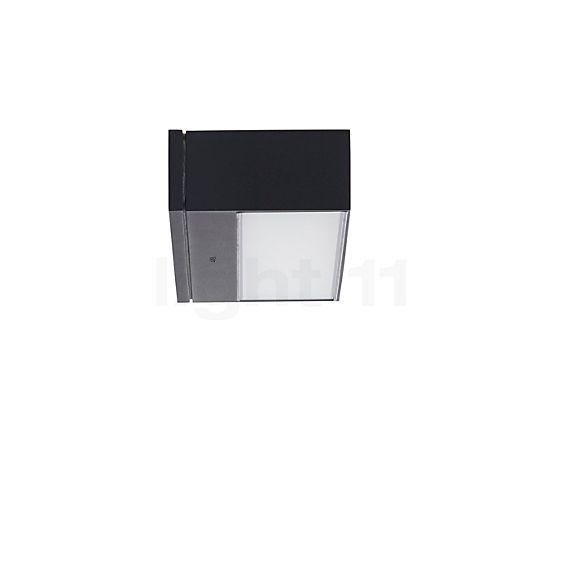 Bega 33341 - Wandleuchte LED in der Rundumansicht zur genaueren Betrachtung