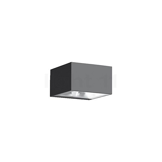 Bega 33395 - Wandleuchte LED
