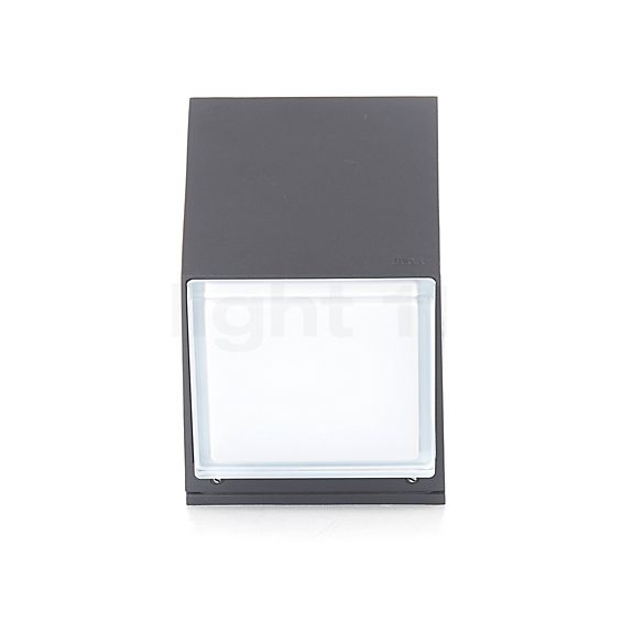 Bega 33449 - Wall light LED in the 3D viewing mode for a closer look