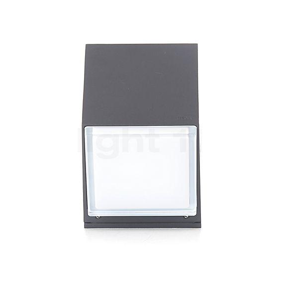 Bega 33449 - Wandleuchte LED in der Rundumansicht zur genaueren Betrachtung