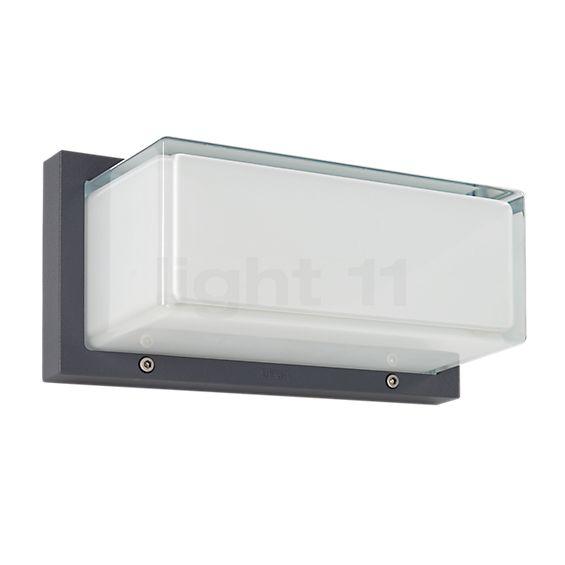 Bega 33471 - wall light