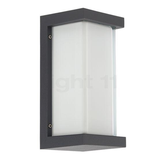 Bega 33478 - Lampada da parete