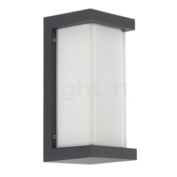 Bega 33478 - Wall light