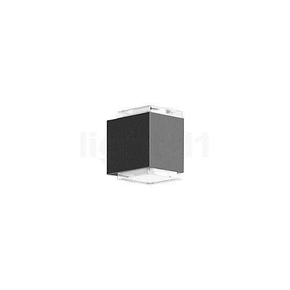 Bega 33505 - Wandleuchte LED