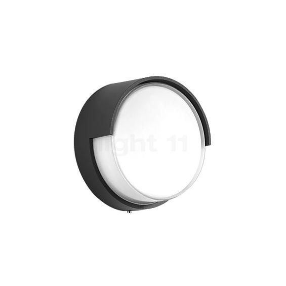 Bega 33509 - wall-/ceiling light LED