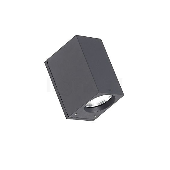 Bega 33593 - wall light in the 3D viewing mode for a closer look