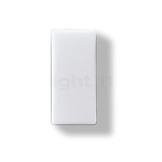 Bega 33648 - Lichtbaustein® Wandlamp 13W