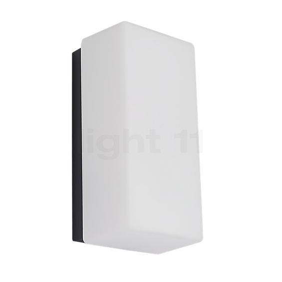 Bega 33668 wall light, Lichtbaustein® 60W
