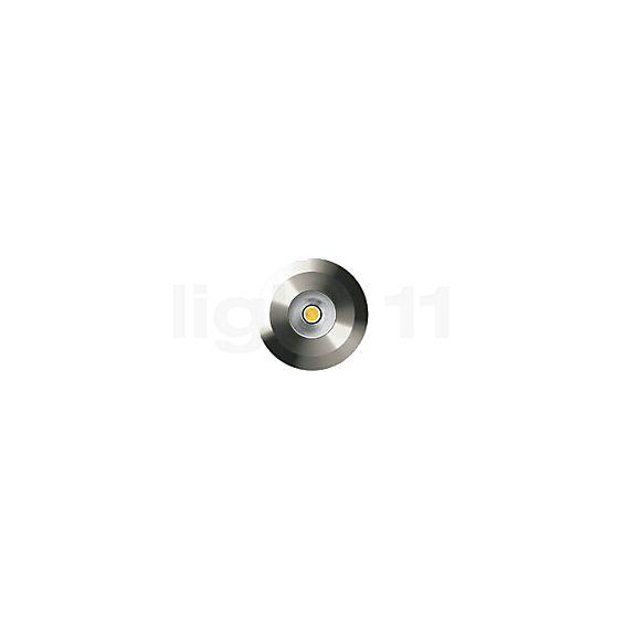 Bega 33830 - Wandeinbauleuchte LED