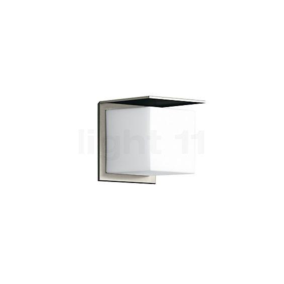 bega 44004 wandleuchte halo kaufen bei. Black Bedroom Furniture Sets. Home Design Ideas