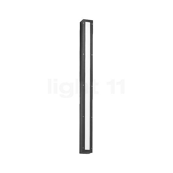 Bega 44312 - Decken-/Wandleuchte LED