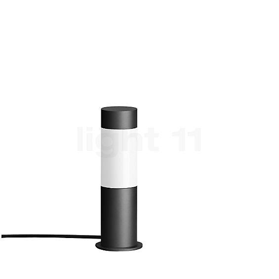 Bega 55005 - Lampe de jardin LED mobile