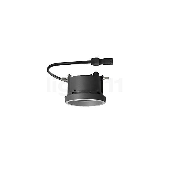 Bega 55923 - recessed ceiling light LED