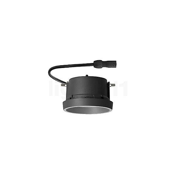 Bega 55926 - Deckeneinbauleuchte LED