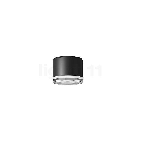 Bega 66057 - Deckenleuchte-Tiefstrahler LED