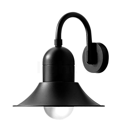 Bega 66491 - Wall light