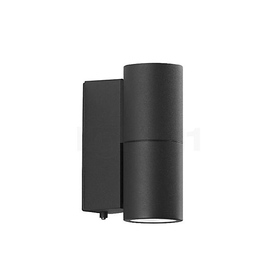 Bega 66649 Wall light LED
