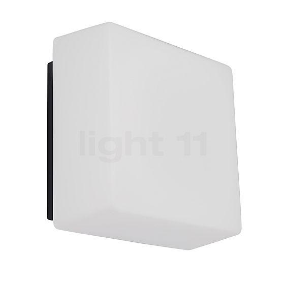 Bega 66758 wall light, Lichtbaustein® 60W