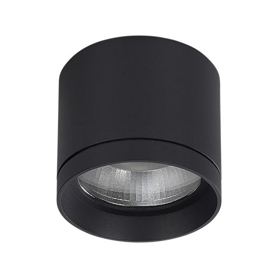 Bega 66974 - Deckenaufbau-Tiefstrahler LED