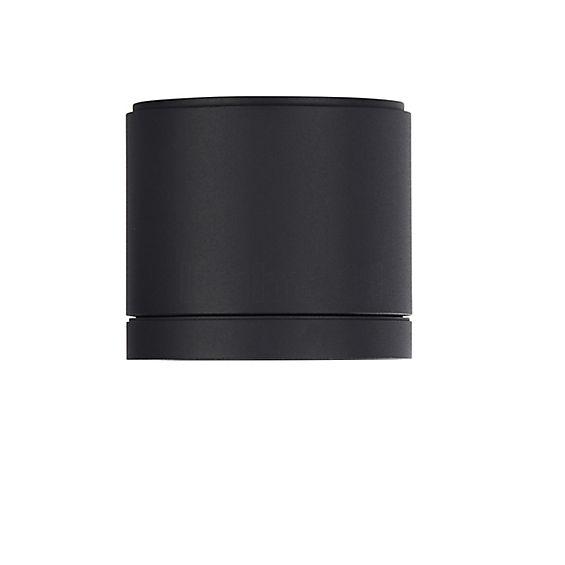 Bega 66977 - Loftslampe LED i panoramavisning til nærmere betragtning
