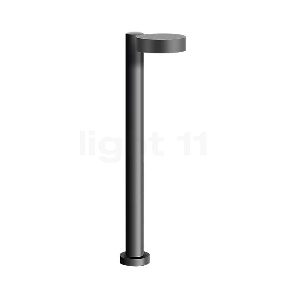 Bega 77221 - Bollard light LED
