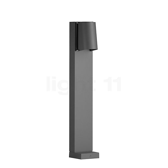 Bega 84075 Bollard Light