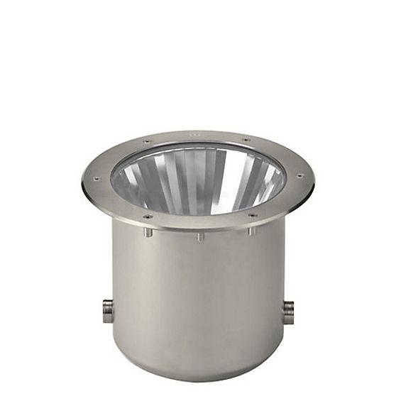 lampe au sol bega 88022 luminaire encastrer halo. Black Bedroom Furniture Sets. Home Design Ideas