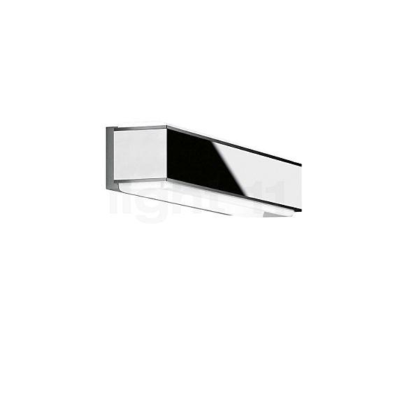 bega 89734 3 89734 2 wandleuchte halo. Black Bedroom Furniture Sets. Home Design Ideas
