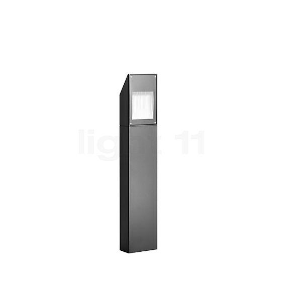 Bega 99552 - Bollard light LED