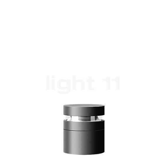 Bega 99577 - Pollerleuchte LED