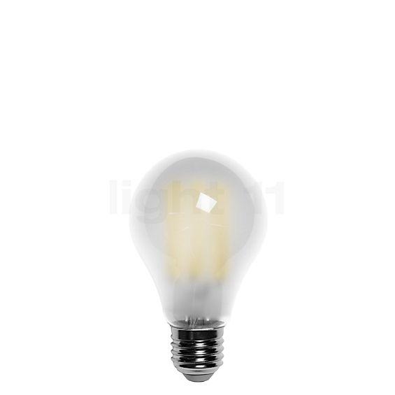 Bega A67 8W/m 827, E27 Filament LED