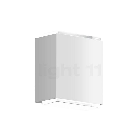 Bega Indoor 23013 Wall Light LED