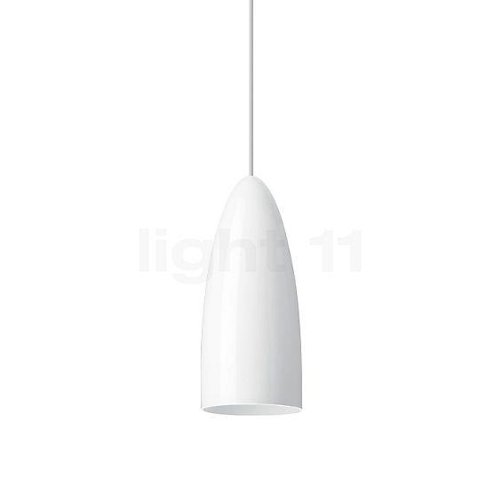 Bega Indoor 56500/56503 - Pendant Light Fluo