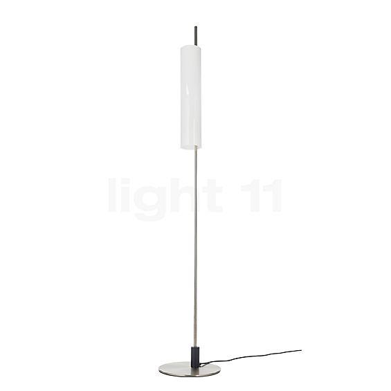 Bega Indoor 67481.2 - Floor Lamp in the 3D viewing mode for a closer look