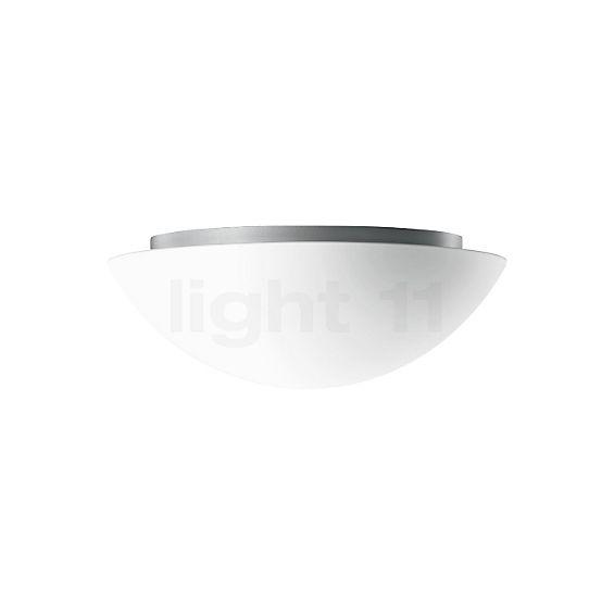 Bega Indoor 89283/8288 - Decken-/Wandleuchte Fluo